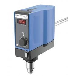 Rührwerk EUROSTAR 100 digital 1300 rpm 100 L