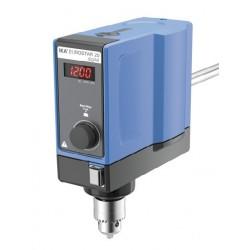 Rührwerk EUROSTAR 20 digital 2000 rpm 15 L