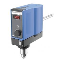 Rührwerk EUROSTAR 40 digital 2000 rpm 25 L