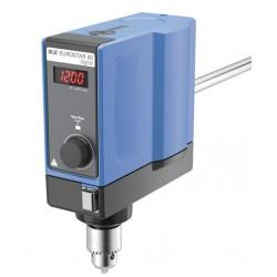 Rührwerk EUROSTAR 60 digital 2000 rpm 40 L