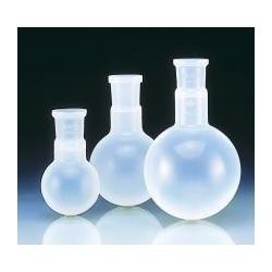 Round bottom flask 100 PFA SJ29/32