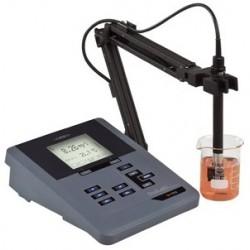 Tlenomierz inoLab Oxi 7310P miernik z wbudowaną drukarką i