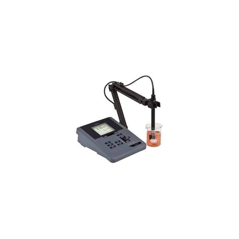 Laboratory Dissolved Oxygen Meter inoLab Oxi 7310P with printer
