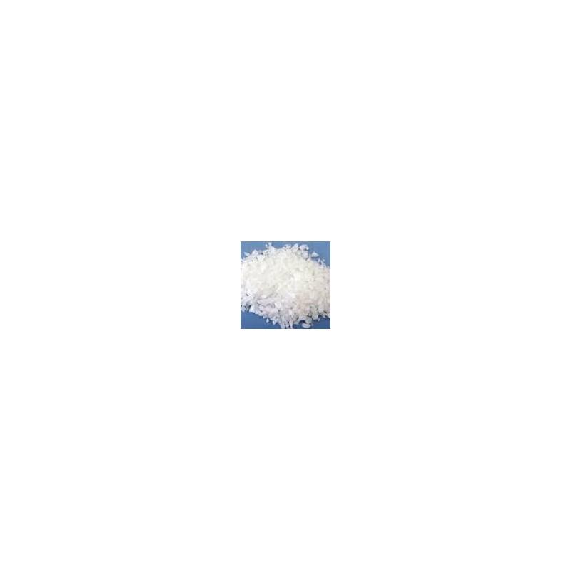 Fluorek glinu kalcynowany [7784-18-1] cz techniczny op. 25 kg