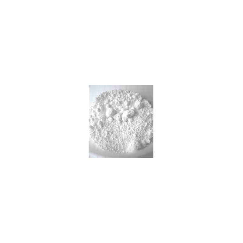 Barium sulfate [7727-43-7] pure Ph.Eur. BP Ph.Franc. pack 25 kg