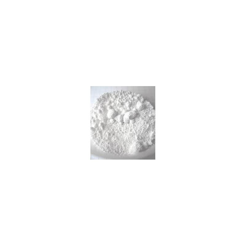 Siarczan baru [7727-43-7] cz Ph.Eur. BP Ph.Franc. op. 25 kg