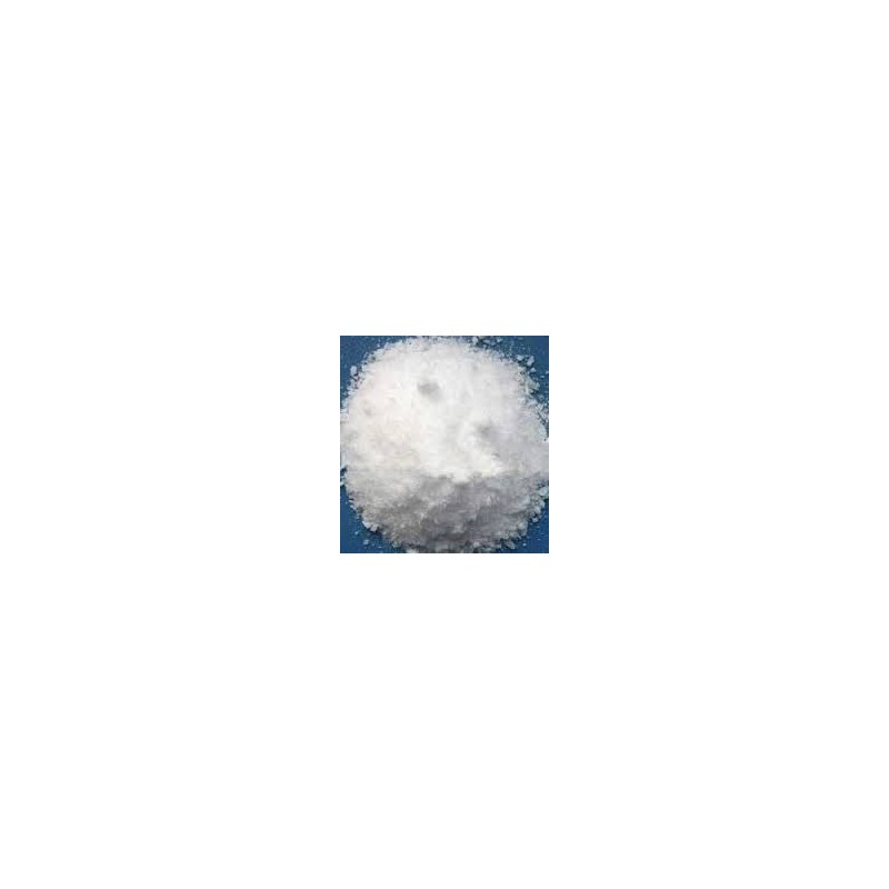 Kaliumnitrat KNO3 [7757-79-1] p.A. ACS/ISO Ph. Eur. VE 50 KG