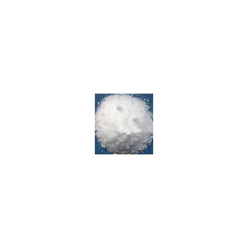 Potassium tetrafluoroborate [14075-53-7] powder grain size 0,03