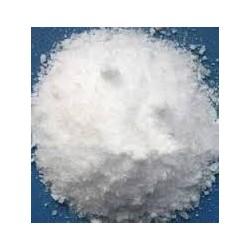 Potassium chloride [7447-40-7] (max. 0.0001 % Al) pure Ph. Eur.