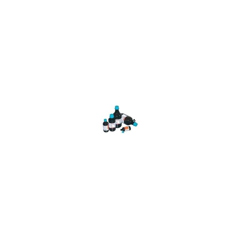 Kaliumnitrat KNO3 [7757-79-1] p.A. ACS/ISO Ph. Eur. VE 100 G