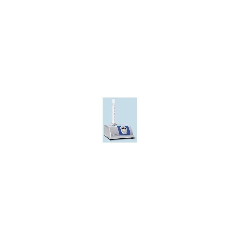 Stampfvolumeter STAV II ISO787/ISO3953/ASTMB527-93 230V-60Hz