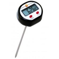 Termometr wbijany mini +150°C