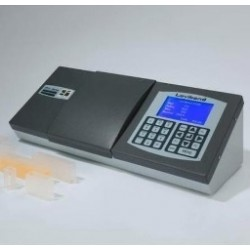 Automatic Colour Measurement Transmission Lovibond PFXi-880/P