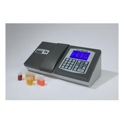 Automatyczny pomiar barwy transmisja Lovibond PFXi-195/1 ciekłe