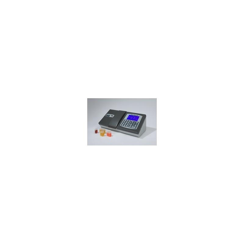 Automatic Colour Measurement Transmission Lovibond PFXi-195/1
