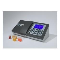 Automatic Colour Measurement Transmission Lovibond PFXi-195/4