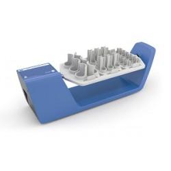 Rotary Shaker Trayster basic