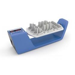 Rotary Shaker Trayster digital