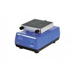 Shaker VXR basic Vibrax 2200 rpm 2 kg