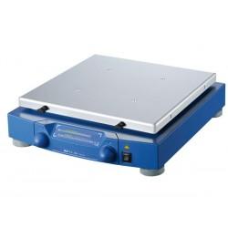 Laboratory shaker KS 260 basic 500 rpm 7,5 kg