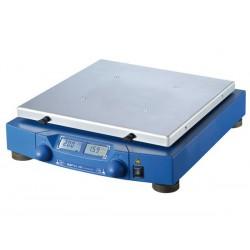 Laborschüttler KS 260 control mit Positionierung 500 rpm 7,5 kg
