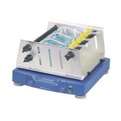 Laboratory shaker HS 260 basic 300 rpm 7,5 kg