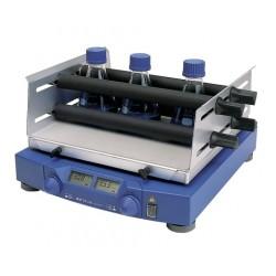 Laborschüttler HS 260 control mit Positionierung 300 rpm 7,5 kg