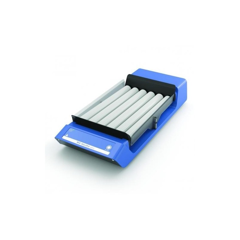 Rollenschüttler Roller 6 basic mit Wippfunktion
