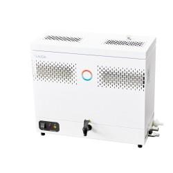 Mono-Wasserdestillationsapparat Puridest PD 12 R mit 24 l