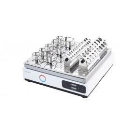 Shaker Varioshake VS15R digital rocking motion load max. 15 kg