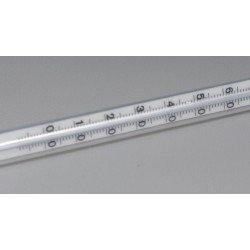 Thermometers for Flasks 0…250°C PTFE reaction vessel 2 L …6 L