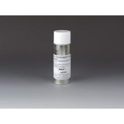 Fluorkunststoff-Spray PTFE VE 400 ml