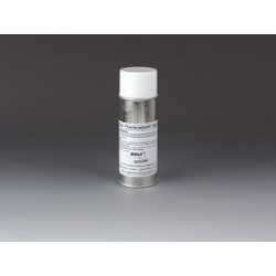 Spray fluor plastik PTFE op 400 ml