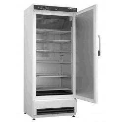 Refrigerator LABEX-520 Ex capacity 500L