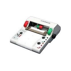 Recorder L120E 1-channel version 1 mV...50 V 120 mm