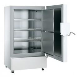 Ultratiefkühschrank SUFsg 7001 H72 bis -86°C mit Wasserkühlung