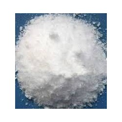 Magnesium sulphate [7487-88-9] anhydrous technical grade pack