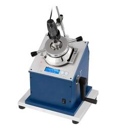 Elektroniczny tester adhezji wg DIN ISO 1520