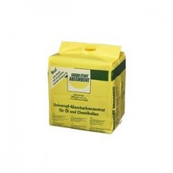 Green Stuff Universal Granulat Absorberkonzentrat VE 100 L