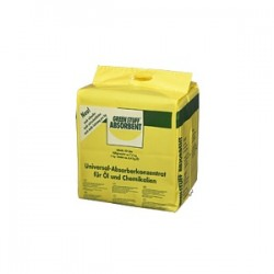 Green Stuff Universal granules Absorbent concentrate pack 100 L