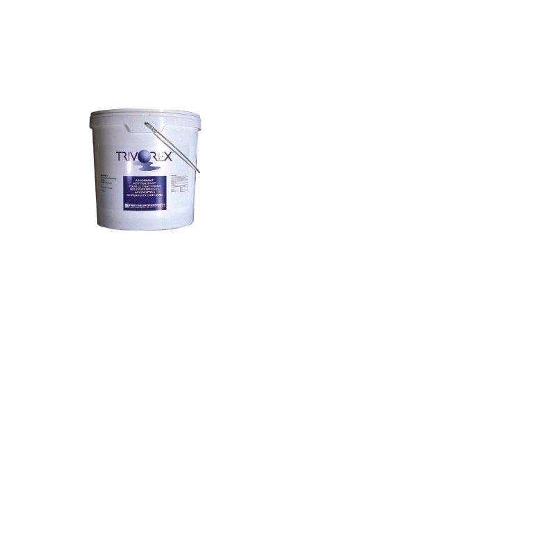 TRIVOREX® pack 10 kg