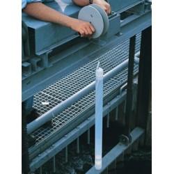 """Sampler for ground water """"AquaSampler"""" 1050 ml"""