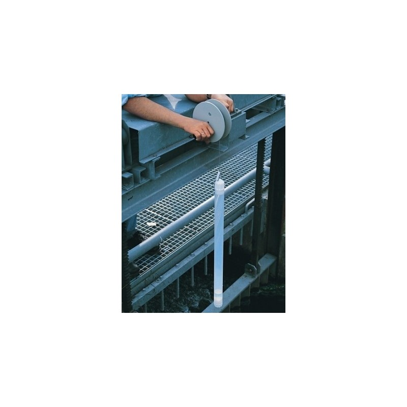 Aqua-Sampler-próbnik do poboru wody 700 ml