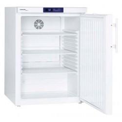 Medikamentenkühlschrank MkUv 1610-22 +5°C Vol. 142 L