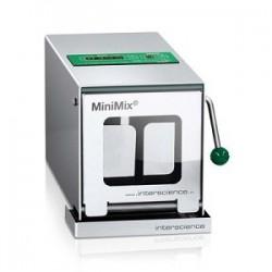 Homogenizaror Stomacher MiniMix 100 W CC do woreczków